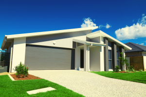 new first home buyer house and land package